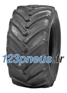 Tianli R100 ( 31x15.50 R15 122B TL )