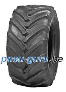 Tianli R100 pneu
