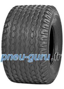 TianliR305