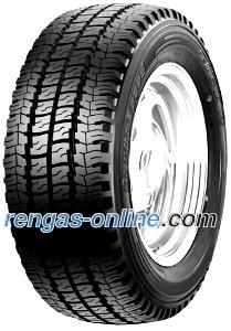 Tigar Cargo Speed ( 6.50/100 R16C 108/107L )