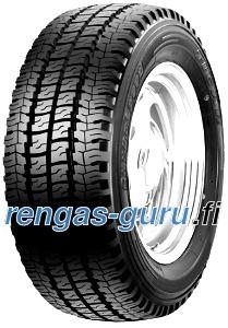 TigarCargo Speed