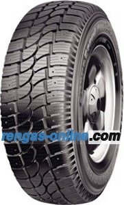 Tigar Cargo Speed Winter ( 195/75 R16C 107/105R , nastarengas )