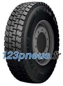 Tigar ONOFF Agile D ( 13 R22.5 156/150K )