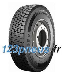 Tigar Road Agile D ( 315/80 R22.5 156/150L )