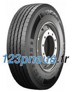 Tigar Road Agile S ( 315/80 R22.5 156/150L )