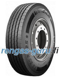 Tigar Road Agile S
