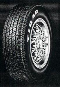 Tigar TG 725