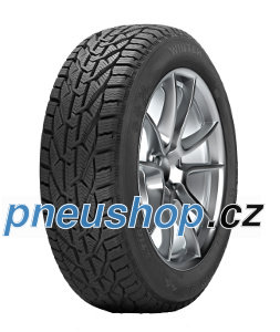 Tigar Winter ( 205/55 R17 95V XL )