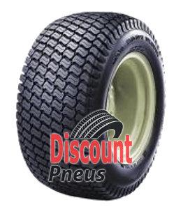 achat pneu titan pas cher en ligne discount. Black Bedroom Furniture Sets. Home Design Ideas
