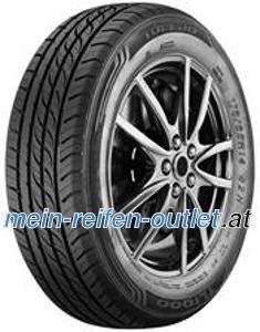 Toledo TL1000 205/65 R15 94V