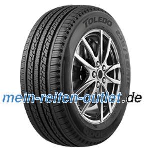Toledo TL3000