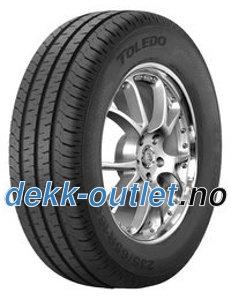 Toledo TL5000