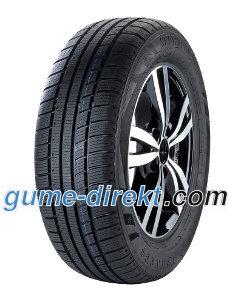 Tomket Snowroad SUV 3
