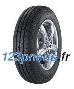 Tomket Van 3 ( 215/80 R14C 112Q 8PR )