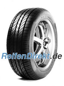 torque-tq021-175-60-r15-81h-