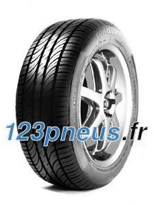 Torque TQ021 ( 165/70 R12 77T )