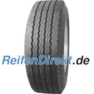 torque-tq022-255-50-r20-109h-xl-