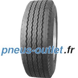 TorqueTQ022