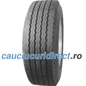 Torque TQ022 ( 215/55 R18 95H ) imagine