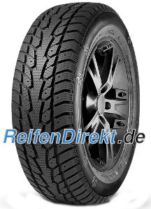 torque-tq023-215-75-r15-100s-