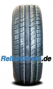 torque-tq025-195-50-r16-88v-xl-