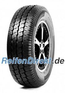 torque-tq05-175-80-r13c-97-95r-