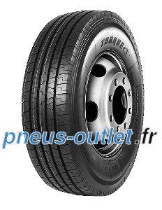 Torque TQ121