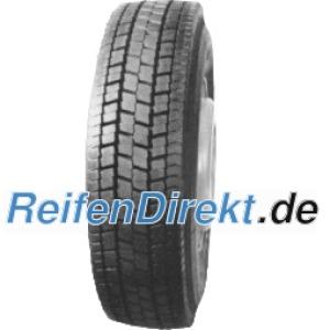 torque-tq628-215-75-r17-5-135-133j-