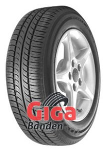 Image of 350 155/65 R13 73T