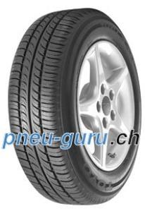 Toyo 350 pneu
