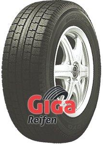 Toyo Garit G4