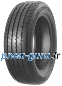Toyo J48c pneu