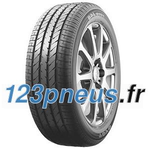 Toyo J48g pneu