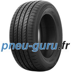 Toyo Nanoenergy R38a pneu
