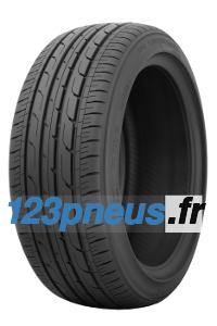 Toyo Nanoenergy R41 pneu
