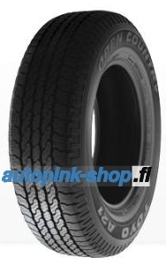Toyo Open Country A21