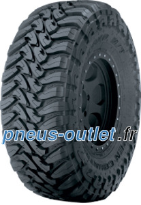 Toyo Open Country M/t A