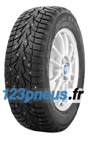 Toyo Observe G3 Ice ( 195/55 R16 87T , Cloutable )