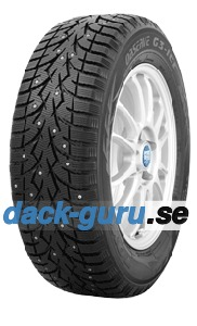 Toyo Observe G3 Ice 225/40 R18 92T XL Dubbade