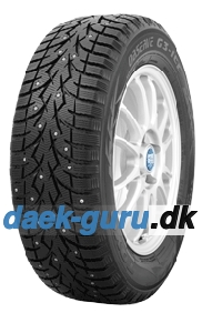 Toyo Observe G3 Ice 235/55 R17 103T XL , kan forsynes med spikes
