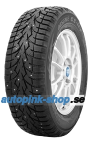 Toyo Observe G3 Ice 215/70 R16 100T Dubbade
