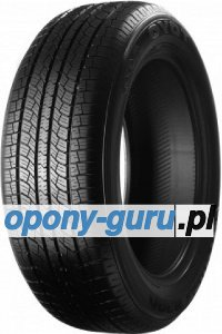 Toyo Open Country A20B