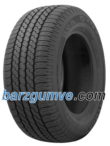 Toyo Open Country A28