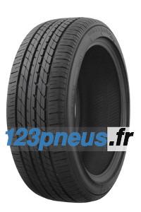 Toyo Proxes R30 ( 215/45 ZR17 87W )