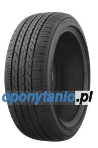 Toyo Proxes R30