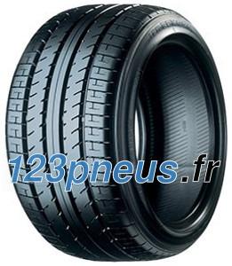Toyo Proxes R31A ( 195/45 R16 80W )