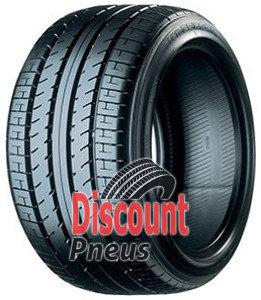 toyo proxes r31 achat de pneus toyo proxes r31 pas cher comparer les prix du pneu toyo proxes. Black Bedroom Furniture Sets. Home Design Ideas
