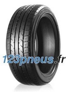 Toyo Proxes R31C ( 195/45 R16 80W )