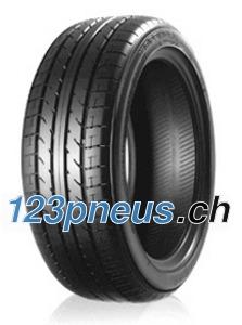 Toyo Proxes R31C