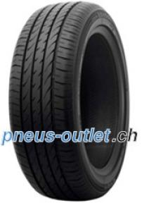 Toyo Proxes R35